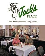 Jack's Place Restaurant