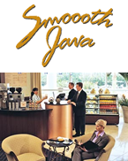 Smoooth Java