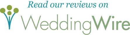 Rosen Plaza Reviews on Wedding Wire