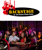 Backstage Nightclub &amp; Sports Bar
