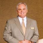 Gary Hudson - General Manager