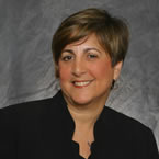 Mary Lytle - Associate Director of Mid Atlantic Sales