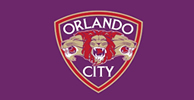 Orlando City Soccer
