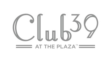 Club 39 at The Plaza