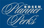 Rosen Perks