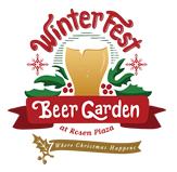 Winter Fest Beer Garden