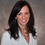 Julie Ryczak – Association Director of Sales