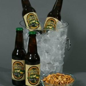 RP-Alligator-Drool-Beer-Bucket