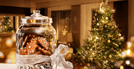 Two Night Christmas Holiday Package