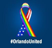 Orlando Estados