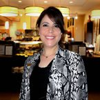 Ahlam Sakout – Room Service and Smoooth Java Manager