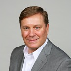 Doug Gilstrap &#8211; National Sales Manager<br/><strong>2 Months of Service</strong>