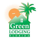 Green Loding Florida