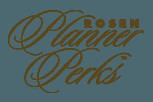 Cursive-Rosen-Planner-Perks-logo