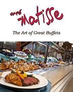 buffet-dessert-line