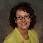 Linda Wiman – National Sales Manager<br/><strong>12 Years of Service</strong>