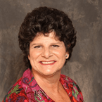 Patty Herder – Associate Director of Midwest Sales<br/><strong>12 Years of Service</strong>