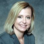 Celeste Frucht – Sales Manager