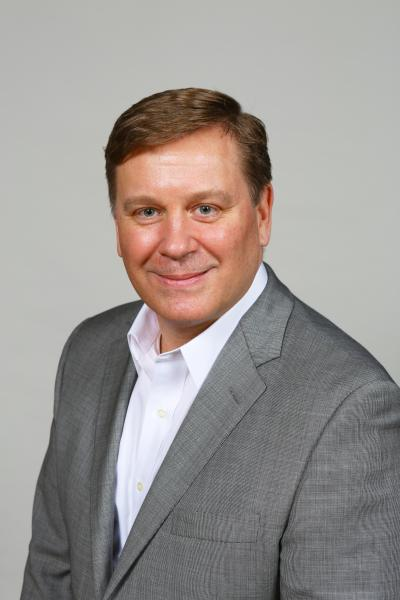 Doug Gilstrap