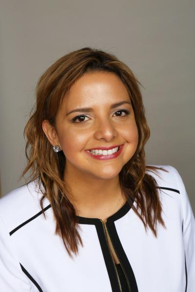 Eliana Key