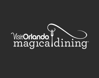 Magical Dining Offer