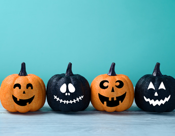 Halloween Orlando Stay Package Offer