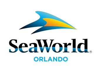 Deluxe Stay and SeaWorld® Orlando Offer