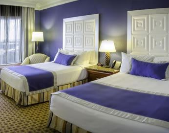 View Guest Rooms & Suites Photo Gallery