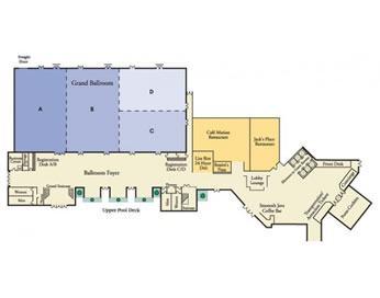 View Floor Plans Photo Gallery
