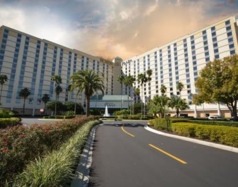 View Hotel Images Photo Gallery
