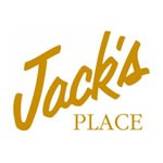 Jack's Place