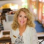 Jamie Cox – Associate Director of Sales