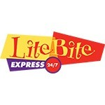 Lite Bite Express