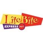 Lite Bite Express