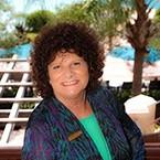Patty Herder – Associate Director of Sales