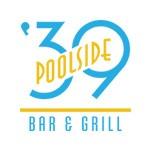'39 Poolside
