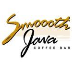Smoooth Java
